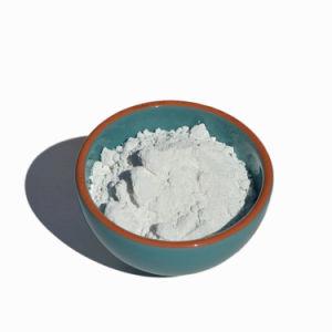 TiO2 98,5%MIN Anatase Tipo pelo processo de sulfato de dióxido de titânio