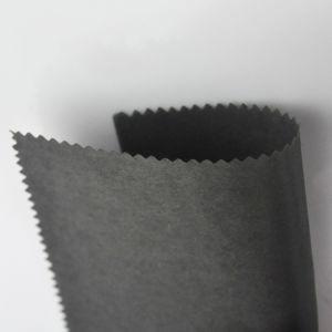 15 лет опыта на заводе горячего продажи нетканого материала Interlining ткань