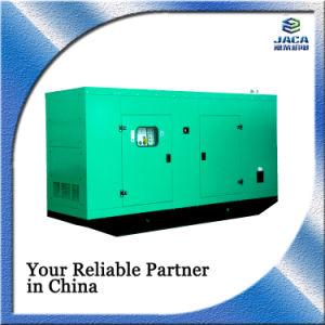Generatore cinese del diesel del motore di Yangdong
