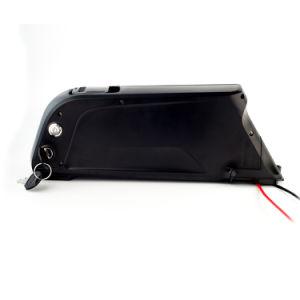 preço de fábrica de Lítio Tipo Golfinhos células 18650 48 Volt 10ah Electric Aluguer de Bateria
