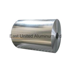 Вальцы из алюминиевой фольги для домашнего хозяйства используется