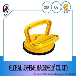 Jfk022 Manual de cristal de buena calidad de la herramienta de vidrio de Sucker