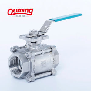 Сделано в Китае 4, 6, 8 дюйма 1000 Wog фунтов полностью из нержавеющей стали под действием электропривода электрического шарового клапана с плавающей запятой цена