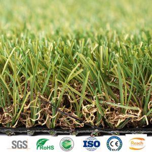 Het Valse Gras van de hoogste Kwaliteit voor het Modelleren