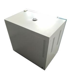 精密電気一定した温度の乾燥オーブン