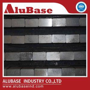SAE1006t/S09ck/ASTM1006/GB235鋼鉄、陰極棒、円形の穏やかな鋼鉄