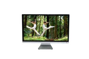 WiFi를 가진 공장도 가격 15 인치 HD 지능적인 LCD 텔레비젼 Integrated/SKD