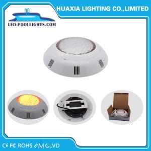 Indicatore luminoso impermeabile del raggruppamento di nuoto subacqueo LED di AC12V LED