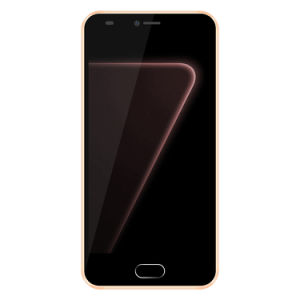Alpha Allcall 3G WCDMA Smart Phone Android Market 7.0 Celulares Movil