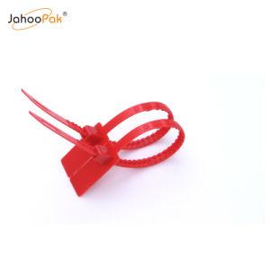 De goede Plastic Verbinding Van uitstekende kwaliteit van de Veiligheid Ctpat van de Prijs