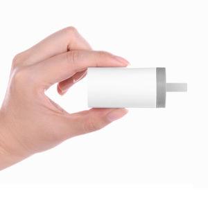Горячие продажи мобильных телефонов портативное зарядное устройство USB