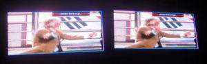 P10mm Outdoor plein écran LED de couleur pour la publicité