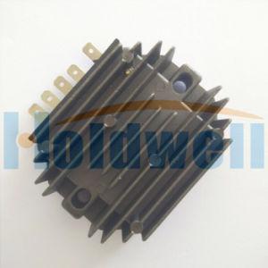 De Regelgever van het Voltage Am101406 van Yanmar 129150-77710 voor MiniTractor John Deere 330 322 332 Maaimachine F915 F15 Ym180 Ym1510 3tna72 3tn75