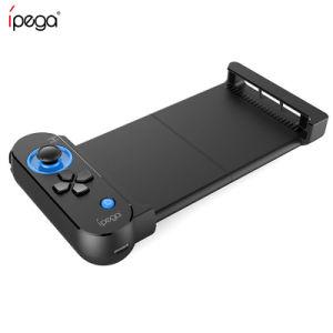 Novo Bt Gamepad Pg-9120 compatível com ios e Android Market para Pubg