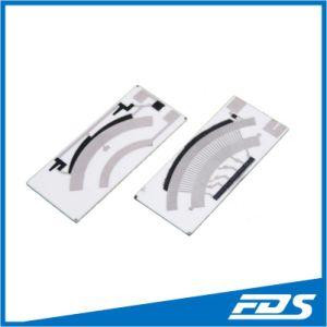El depósito de combustible de cerámica del sensor de nivel de la Junta de sustrato de la tarjeta de resistencia del circuito de PCB