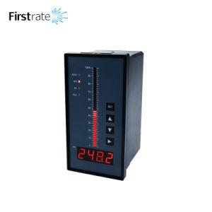 Fst500-2000 China Relay água eletrônico nível líquido controlador para a caldeira