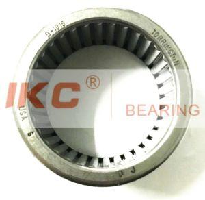 Timken, Torrington B1916 Rolamento do motor de popa Peças Automoible Nadella, Rolamento de Agulhas Automático B2416 B1110 B1112 B126 B128 B1210