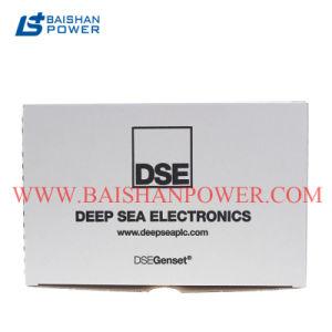 Tiefseegenerator-Synchrounisierungs-Parallelismus-Controller des steuermodul-Dse8610 Dse8620 Diesel