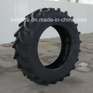 Schlauchloses 420/85r28 (16.9R28) Radial Agricultural Tire mit Reach Certificate