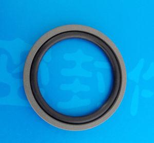 Уплотнительные кольца Glyd