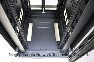 Статив сети 19 несовместим с Dell, серверы HP