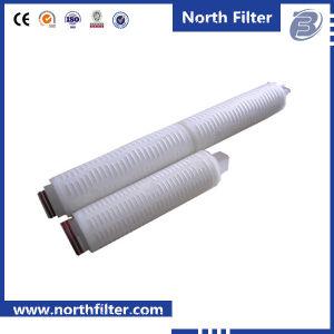 La vente directe en usine pour le réfrigérateur de filtre à eau de pliage