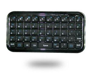 Mini Toetsenbord Bluetooth (LY04)