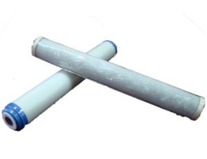 Actived Carbon Filter Cartridge