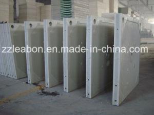 Best Selling Filtro de membrana automática pressione