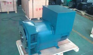 Синхронный бесщеточный генератор переменного тока 4 полюса для изготовителей оборудования