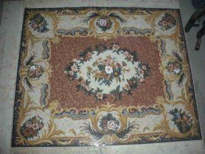 La Chine Carrelage En Mosaïque De MarbremosaïqueMédaillon De La - Carrelage b stone