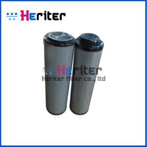 Hydraulischer Filter Sfx-1300-10