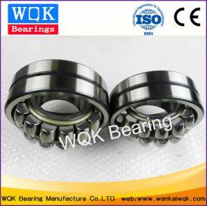 Verstärkte Rahmen-Peilung des Wqk kugelförmiger Rollenlager-22315e 22317e E Rahmen