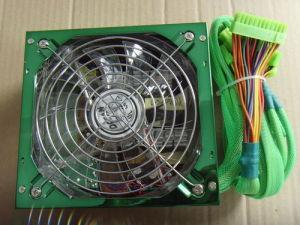 ATX 전력 공급 (ATX PSU 350W)