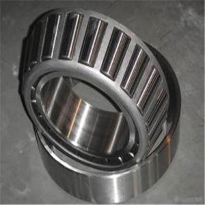 Fabricante China rodamientos de rodillos cónicos, de buena calidad a bajo precio 32217 rodamientos de rodillos cónicos