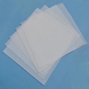 Einzelheizfaden-Polyester-Silk Bildschirm-Drucken-Ineinander greifen-Nylongewebe