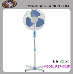 Standplatz Fan mit Remote Control Rsf4002r