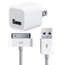 Адаптер питания USB для путешествий, настенное зарядное устройство для поездок, автомобильное зарядное устройство с помощью кабеля USB