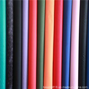 600D*300D полиэфирная ткань с покрытием из ПВХ