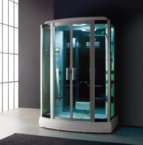증기 Sauna 샤워 내각 룸 (BA-Z628)