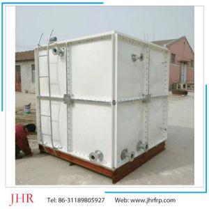 China Wärmespeicher- Wassertank, Wärmespeicher- Wassertank China ...