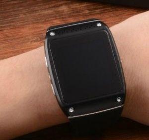 6s Watch Bluetooth Smart Watch Wristwatch