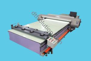 Fd-1628 impresora textil digital