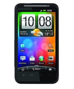De originele G10 van 4.3 Duim Telefoon van de Cel van de Wens HD Androïde Mobiele Slimme