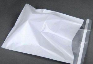 60*60+5см или пользовательские биоразлагаемых Ec матовой курьером сумки для транспортировки