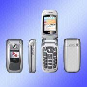 Telefono mobile (E768)