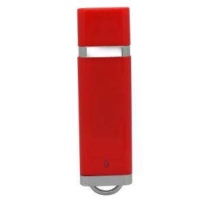一般的なライターのプラスチック4GB 8GB USBフラッシュドライバーメモリ棒