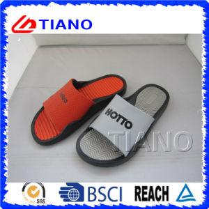 Poussoirs confortables des chaussures des hommes (TNK24885)