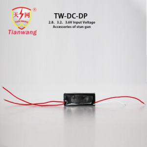 Transformador de alimentación de alta tensión para Mosquite Swatter