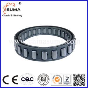 Pn-13231 Auto partes separadas de roda livre do Rolete do fornecedor da China